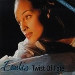 Twist of Fate Album