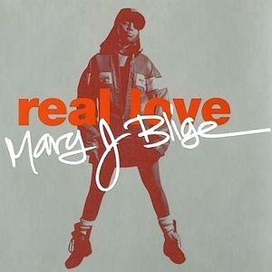 Real Love Album