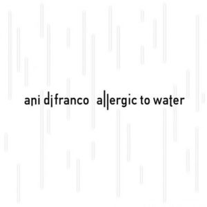 Allergic To Water Album