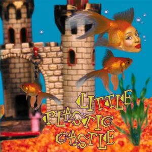 Little Plastic Castle Album