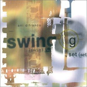Swing Set Album