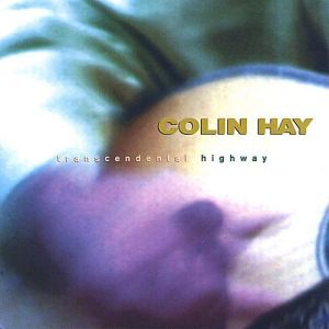 Transcendental Highway Album