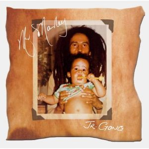 Mr. Marley Album