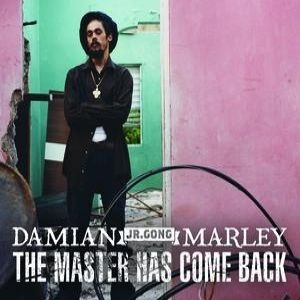 The Master Has Come Back Album