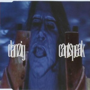 Cantspeak Album