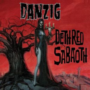 Deth Red Sabaoth Album