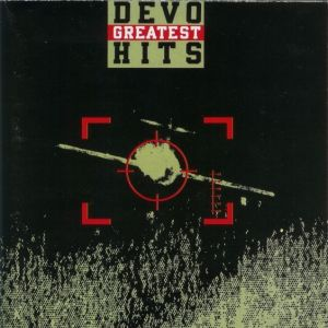 Devo's Greatest Hits Album