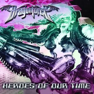 Heroes of Our Time Album