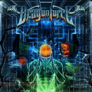 Maximum Overload Album