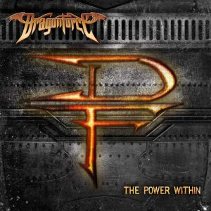The Power Within Album