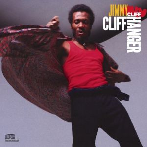 Cliff Hanger Album
