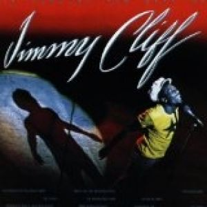 In Concert – The Best of Jimmy Cliff Album
