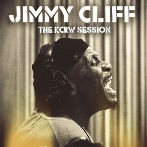 The KCRW Session Album