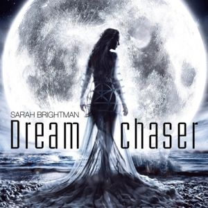 Dreamchaser Album