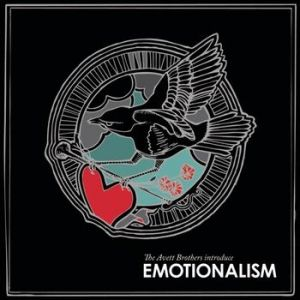 Emotionalism Album