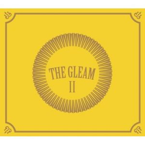 The Second Gleam Album