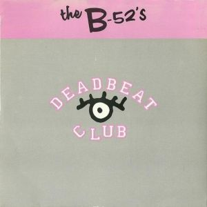 Deadbeat Club Album