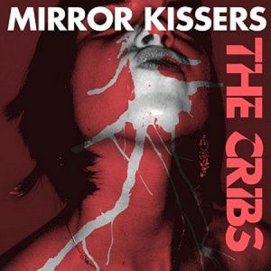 Mirror Kissers Album