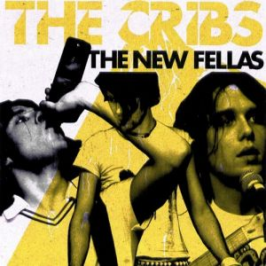 The New Fellas Album