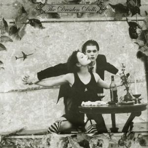 The Dresden Dolls Album