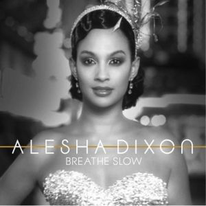 Breathe Slow Album