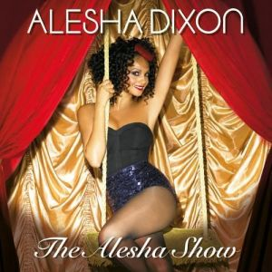The Alesha Show Album