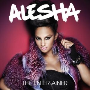 The Entertainer Album