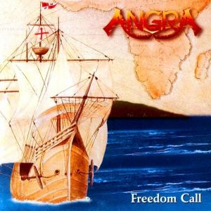 Freedom Call Album