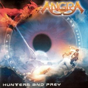 Hunters and Prey Album
