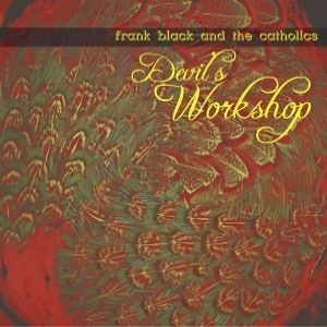 Devil's Workshop Album
