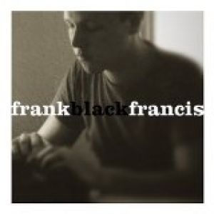 Frank Black Francis Album