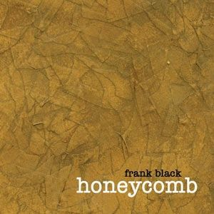 Honeycomb Album