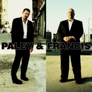 Paley & Francis Album