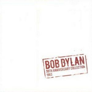 The 50th Anniversary Collection 1963 Album