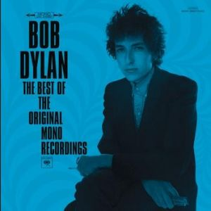 The Best of The Original Mono Recordings Album