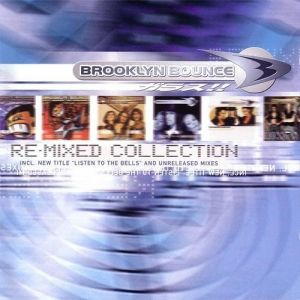 Re-Mixed Collection Album