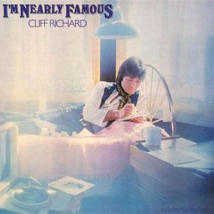 I'm Nearly Famous Album