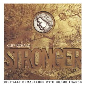 Stronger Album