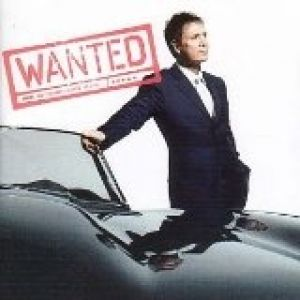 Wanted Album