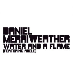 Water and a Flame Album