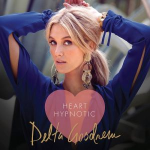 Heart Hypnotic Album