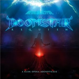 The Doomstar Requiem Album