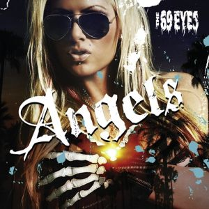 Angels Album