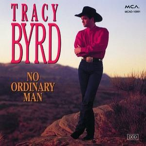 No Ordinary Man Album