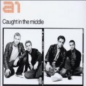 Caught in the Middle Album