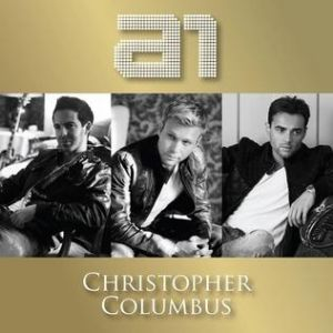 Christopher Columbus Album