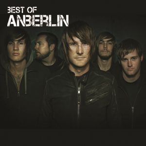 Best of Anberlin Album
