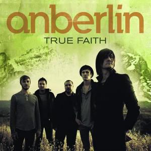 True Faith Album