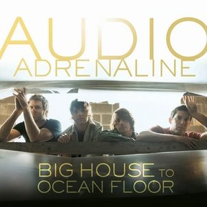 Big House to Ocean Floor Album
