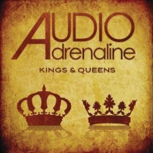 Kings & Queens Album